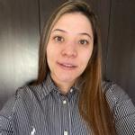 Laura Camila Burgos Duarte, Finance & Operations Manager <br/>Bogota