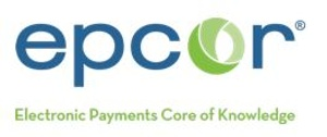 EPCOR Payments Conference