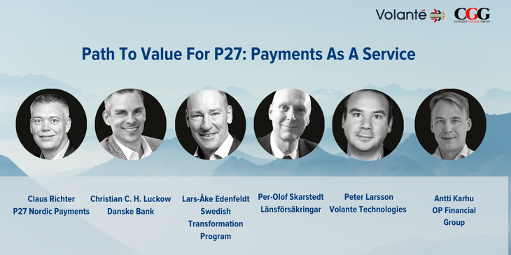 Path To Value For P27