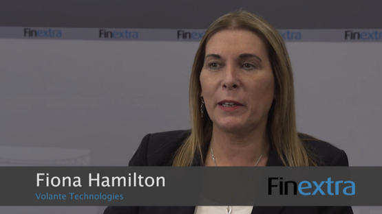fiona hamilton talks to finextra