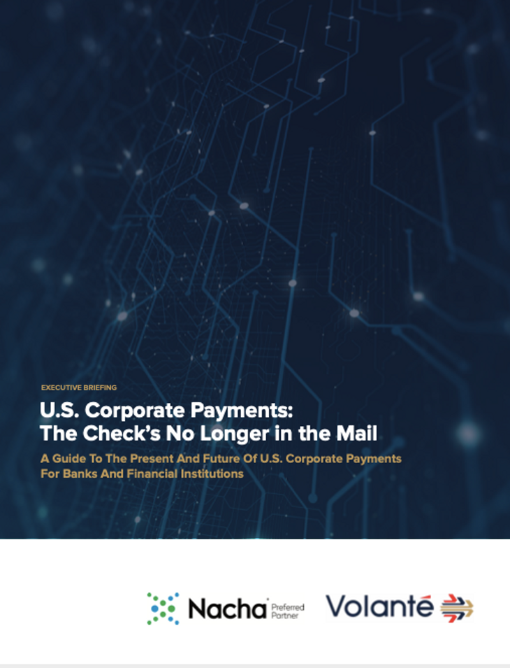 Nacha US Payments 2020 - page 1