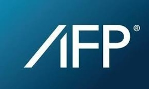 AFP 2021 Treasury & Finance Conference