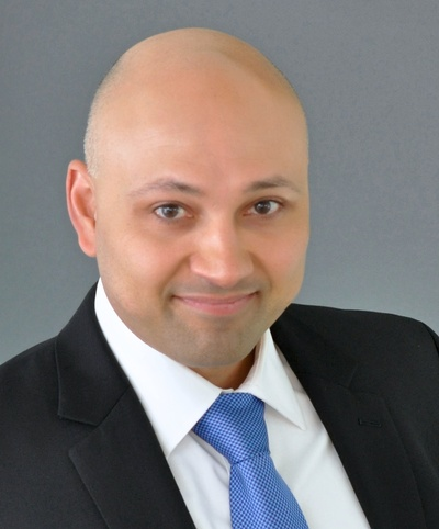 Vinay Prabhakar