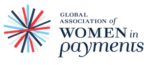 Women in Payments Symposium Canada