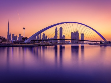 How B2B Payments Modernization Will Sustain Growth in the Middle East Banking Sector