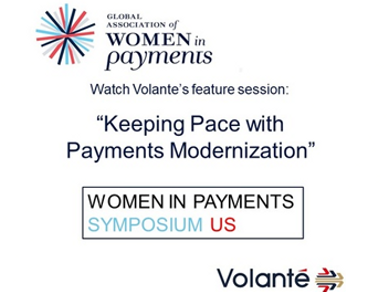 Modernizing Payments – More Than Just Technology, It's a Mindset