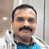 Raghu Nair