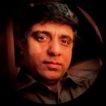 Manish Inamdar, Senior Director Payments Business