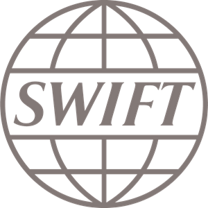 SWIFT African Regional Conference 2020