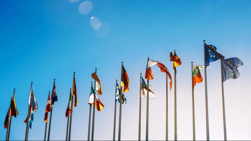 Soluciones para Instituciones Financieras en la UE