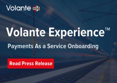 The Volante Experience