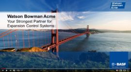 Wabo®SPS-225 Installation Video Cover Image