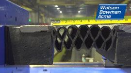 Wabo®Crete Membrane Gen. II - Cycle testing Cover Image