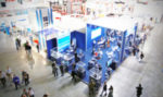 MBCC Group Americas at World of Concrete 2021