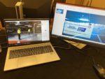 XBU Factory Applicator Training a Huge Success in Virtual Changeup