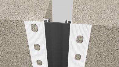 Wabo®CorridorWrap Wall (CWWM - Masonry)
