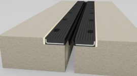 Wabo®ElastoFlex (EFL) - Bridge Series