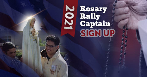 RC Sign Up 2021