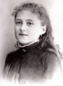 St Therese of the Child Jesus - Novena Day 2