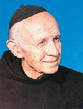 Fr Petrus Pavlicek