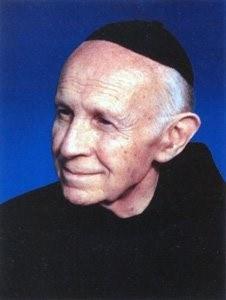 Fr. Petrus Pavlicek