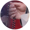 ANF in Action - Public Square Rosary Campaign