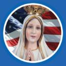 America Needs Fatima picture