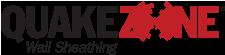 QuakeZone