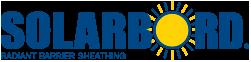 SolarBord