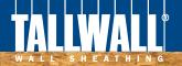 TallWall