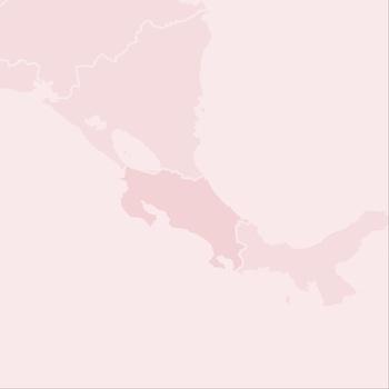 Costa Rica, Juanachute