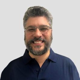 Adriano Ranieri