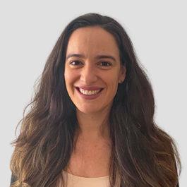 Flavia Merchioratto
