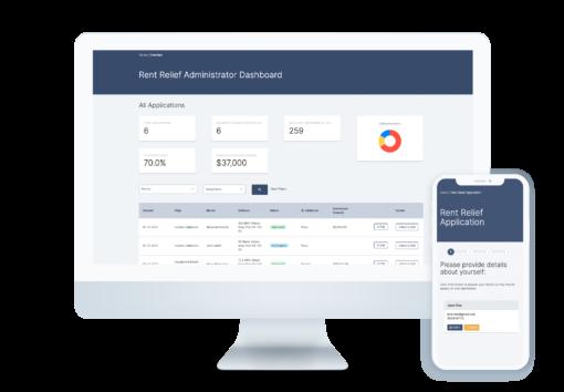 Application Management Software | Unqork