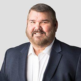 Dave Alcantara