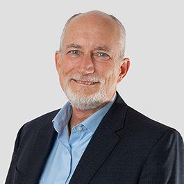 Frank Castro-Wehr