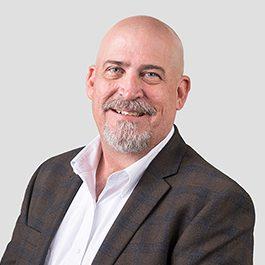 Gil Berkins