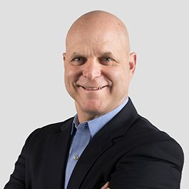 Greg Fenton