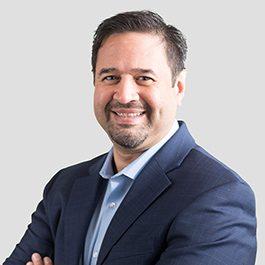 Joseph Serrano