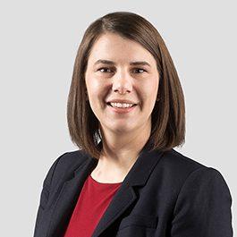 Kate Kelley