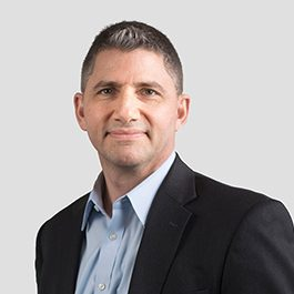 Mike Schifano