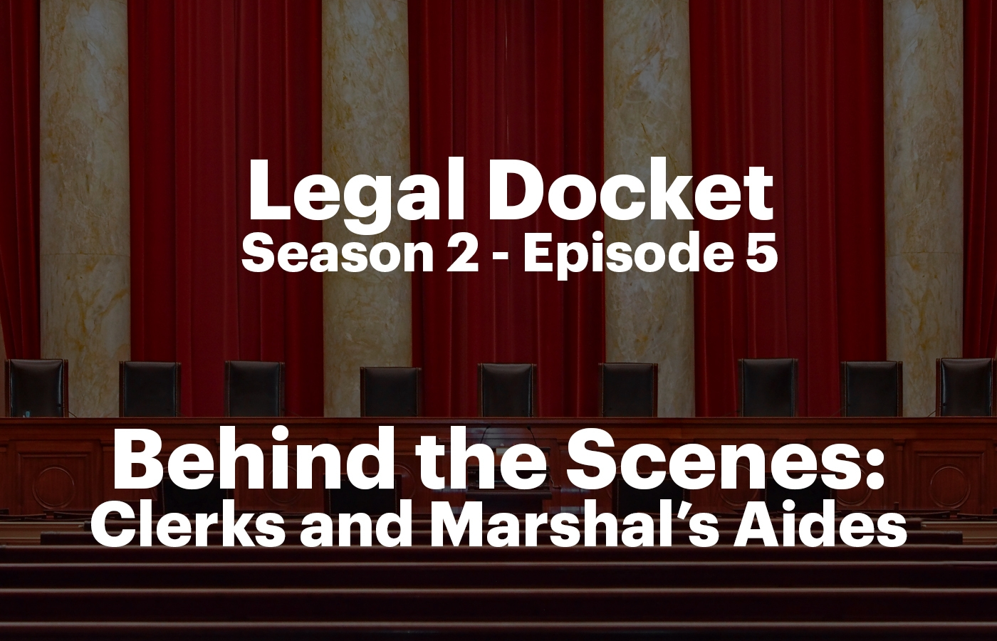 Legal Docket S2 E5 copy