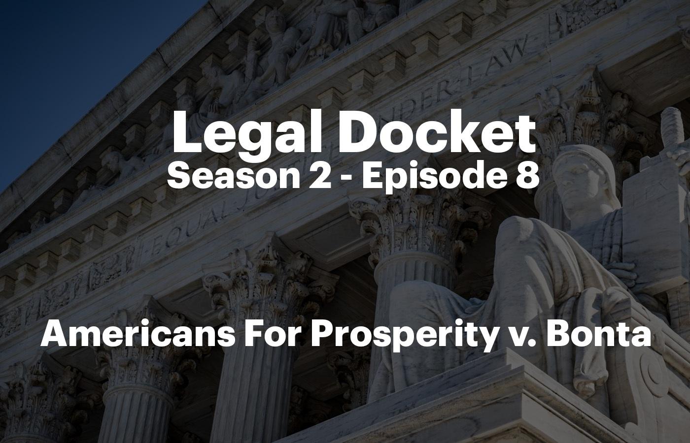 Legal Docket S2 E8 copy