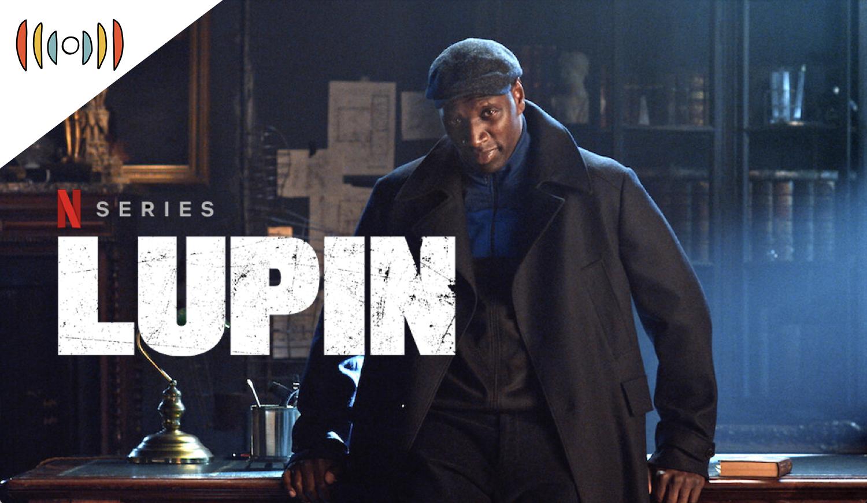 Lupin TWE