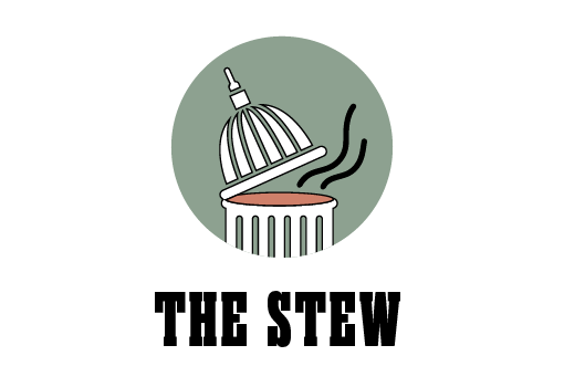 The Stew Image