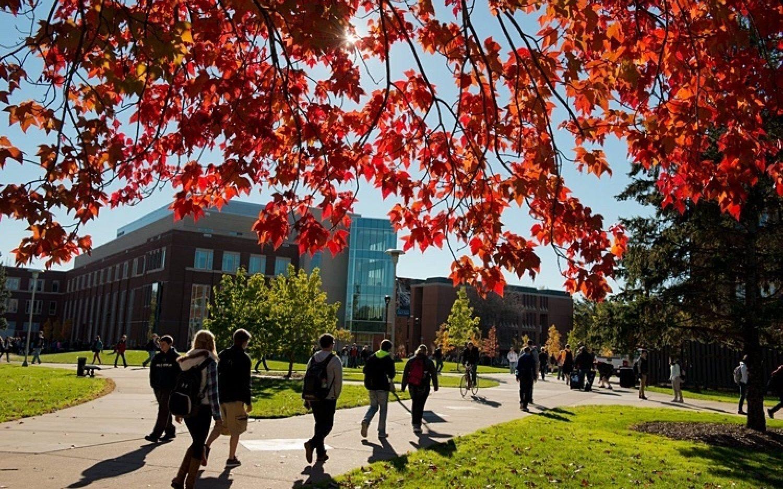 University tells students religious volunteering doesn't count
