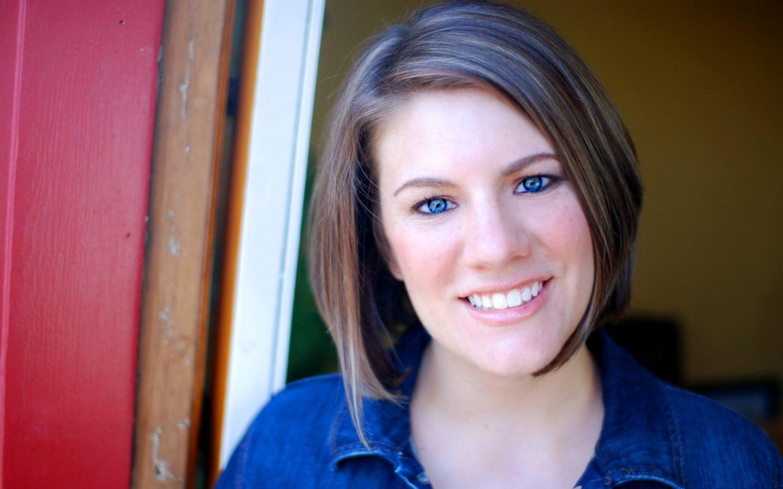 Author Rachel Held Evans dies at age 37