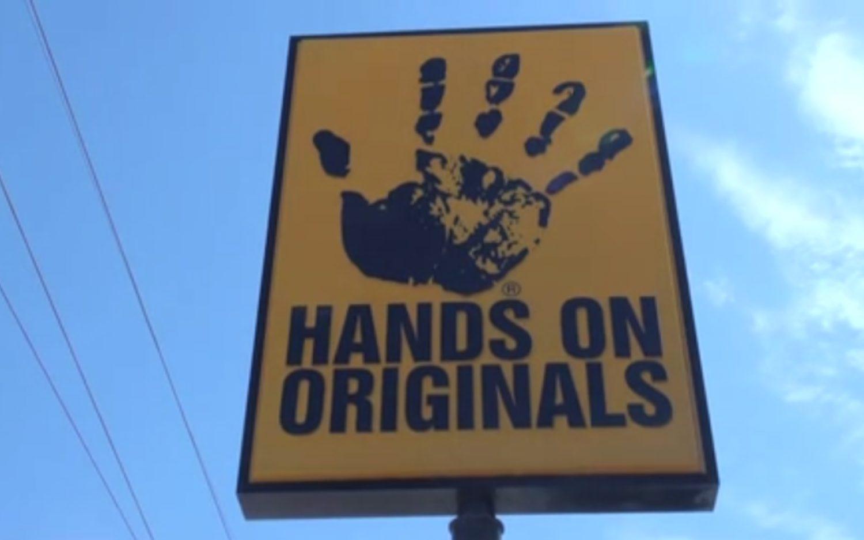 Christian print shop wins discrimination case