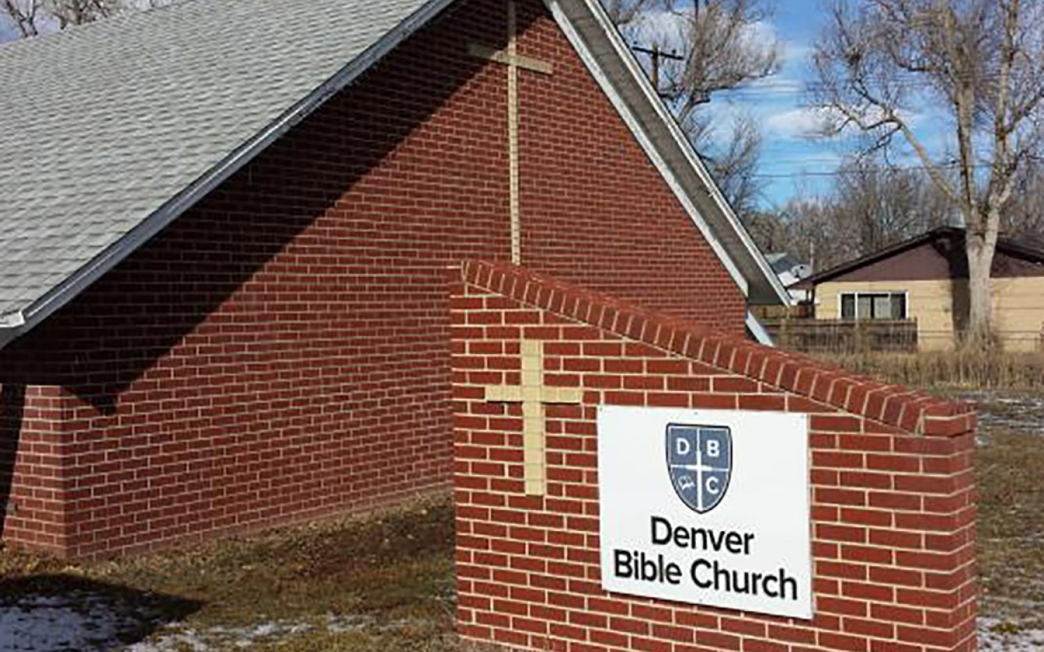 Colorado churches join push for in-person worship