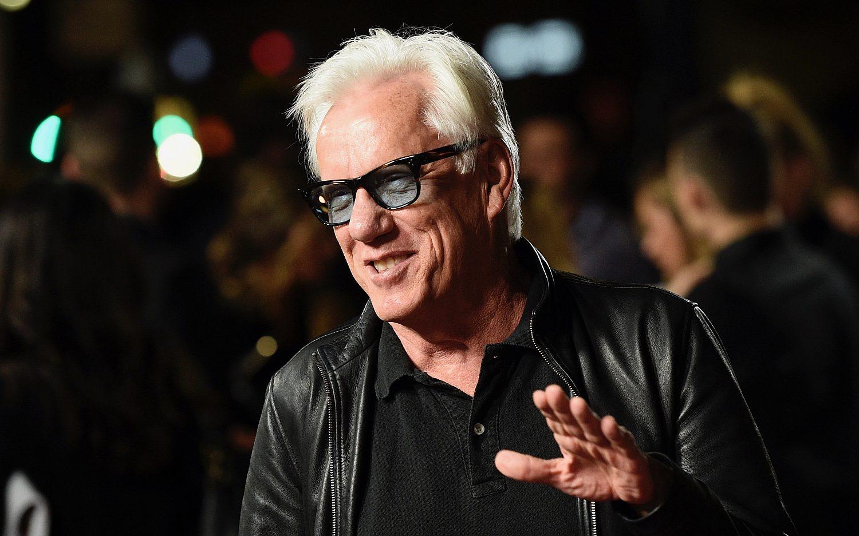 Hollywood agent drops pro-Trump actor